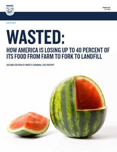 NDRC-foodwaste_report_2017