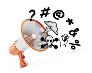 i1.wp.comblog.procurant.comwp-contentuploads201903RantMegaphone