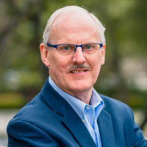Ian Duffield