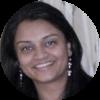 Namrata Duarah